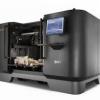 На 3D-принтере печатают электронику из жидкого металла