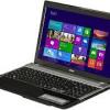 Acer начал продавать новый 15.6-дюймовый ноутбук Aspire V3- 551G-X419
