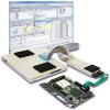 Отладчик Trace32 оснастили поддержкой семейства стандартных ОС Windows