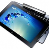 Планшеты Samsung 500T1C, 700T1C