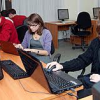 Подготовка специалистов в области компьютерных и вычислительных технологий