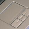 Новая технология тачпада от Microsoft