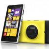 Начат предзаказ на Nokia Lumia 1020