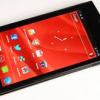 Новая линейка смартфонов Prestigio MultiPhone