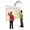 Интерактивный проектор SMART LightRaise 60wi