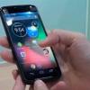 Появилось промо-видео Moto X
