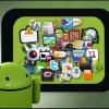 Способ обхода проверки сигнатур приложений для Android
