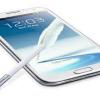 В Индонезии сертифицировали Samsung Galaxy Note III и Google Nexus 7