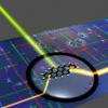 Созданы оптические транзисторы