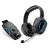 Акустическая система Creative Sound BlasterAxx и игровая гарнитура Creative Sound Blaster Tactic3D Rage