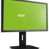 Мониторы Acer V6 и B6