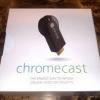 Chromecast нельзя ремонтировать