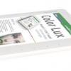 Новая электронная книга рынка