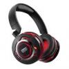 Умные Bluetooth-гарнитуры Creative Sound Blaster EVO ZxR и EVO Zx