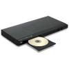 DVD-плееры BBK UNO DVP159SI, DVP459SI, DVP959HD