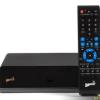 Медиаплееры iconBIT HDS6L, iconBIT HDS7L
