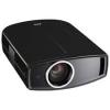 Домашние проекторы JVC DLA-HD550, DLA-HD950, DLA-HD990