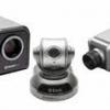 Камеры D-Link для систем видеонаблюдения