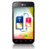Смартфон LG Optimus L5 II Dual