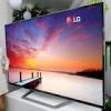 Телевизор LG Ultra HD 84LM960V