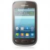 Мобильные телефоны Samsung REX для школьников