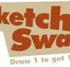 SketchSwap — посткроссинг для рисовальщиков