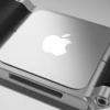 Смарт-часы от Apple