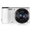 Smart-камеры Samsung