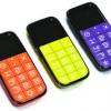 Телефон Just5 CP10s