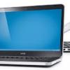 Ультрабук Dell XPS 14