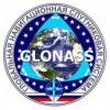Успешно протестирована система экстренного реагирования «ЭРА-ГЛОНАСС»