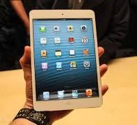 Microsoft скупает Apple iPad, чтобы продать Surface