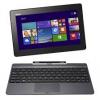 Asus Transformer Book T100 – новый планшет на чипе Intel Bay Trail
