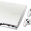 Белоснежные игровые консоли Sony PlayStation можно купить онлайн со скидкой