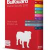 BullGuard Identity Protection – специально для защиты персональных данных