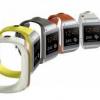 Часы Samsung Galaxy Gear 2 появятся на ближайшей выставке