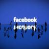 Интересные исследования соцсети Facebook