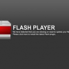 Устранены критические уязвимости во Flash Player, Reader и Acrobat