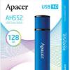 Новые флеш-накопители от Apacer