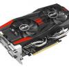 Укороченная версия графического ускорителя GeForce GTX 760