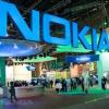 Nokia намерена ослабить влияние Microsoft