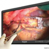 Использование цифровой техники в медицине