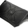 Новая кулер-подставка марки TwisterOdio 16