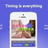 Обновление мобильного приложения от PayPal