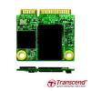 Расширение линейки промышленных SSD от компании Transcend