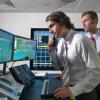 Новые отраслевые приложения на платформе SAP Hana