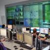 Новые технологии для облачных центров обработки данных от Intel