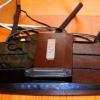 TP-LINK развивает техподдержку своих клиентов