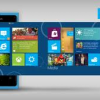 В Windows Phone встроят голосовой помощник