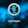 Новая компания Cyanogen